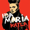 Cover of the album Katla