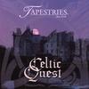 Couverture de l'album Celtic Quest