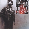 Cover of the album Two Fires