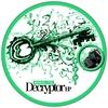 Cover of the album Decryptor EP