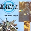 Cover of the album Peace Cup