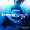 Cover of the album Enhanced Progressive 100 (Mixed by Juventa & Eximinds)