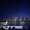 Cover of the album Highrise - Single
