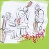 Couverture de l'album Strings and More