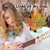 Couverture du titre Light of My Soul