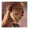 Couverture de l'album Stefanie Heinzmann (Deluxe Edition)