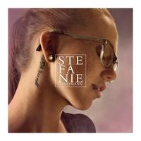 Cover of the track Stefanie Heinzmann (Deluxe Edition)