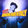 Cover of the album Amore Made in Italy - Single