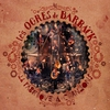 Cover of the album La Fabrique à Chansons