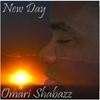 Cover of the album New Day - Single