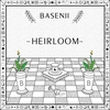 Cover of the album Heirloom - Single