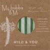 Couverture de l'album Wild & You - EP