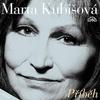 Cover of the album Příběh / To nejlepší