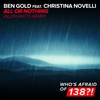 Cover of the track All or Nothing (feat. Christina Novelli) [Allen Watts Extended Remix]