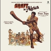 Couverture du titre Shaft in Africa (Addis)