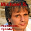 Cover of the album Irgendwann, Irgendwo - Single