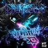 Cover of the album Vitamin D