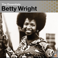 Cover of the track The Essentials: Betty Wright