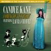 Couverture de l'album Coming Out Swingin' (feat. Laura Chavez)