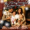 Cover of the album The Most Beautiful Christmas Songs from the 50s & 60s