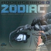 Cover of the track Zodiac