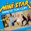Cover of the track Arrête-ton clip