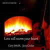 Couverture de l'album Love Will Warm Your Heart