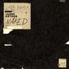 Couverture du titre Naked (CADE remix)