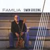 Couverture de l'album Familia