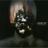 Cover of the album Insomnia