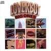 Couverture de l'album Big Ones
