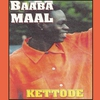 Cover of the album Kettode