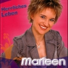 Couverture de l'album Herrliches Leben