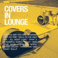 Cover of the track Covers in Lounge