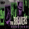 Couverture de l'album The Breakers
