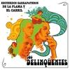 Cover of the track Caminito del almendro