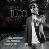 Couverture de l'album Sparkle (feat. Luca Mannutza, Luca Fattorini & Flavio Boltro)