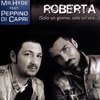 Cover of the track Roberta