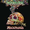 Cover of the album Rockpango (Deluxe Edition)