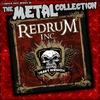 Couverture de l'album The Metal Collection: Redrum Inc. - Heavy Division