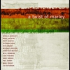 Couverture de l'album A Twist of Marley - A Tribute