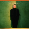 Cover of the album The Very Best Of Dave Grusin