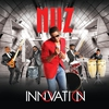 Couverture de l'album Innovation