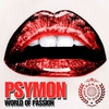 Cover of the album World of Passion