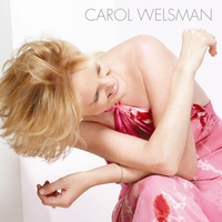 Cover of the track Carol Welsman