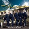 Couverture de l'album Het Beste Van Het Radi Ensemble