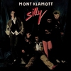 Cover of the album Mont Klamott