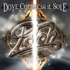 Cover of the album Dove comincia il sole