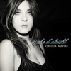 Cover of the album Make It Alright - Single