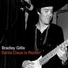 Couverture de l'album Santa Claus Is Rockin' - Single